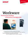 Workware_brochure_pic.jpg